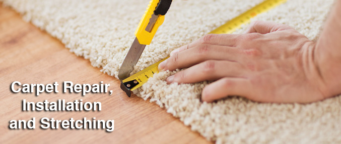 carpet-install-stretch-repair