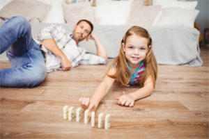 family_hardwood_floor