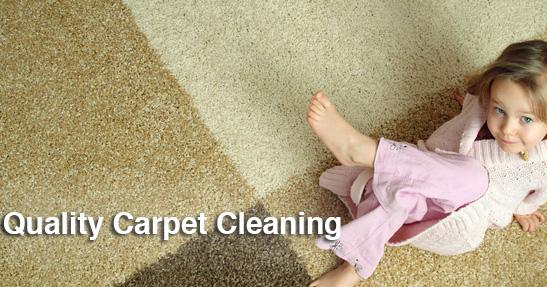 Master Flooring & Restoration, floor
